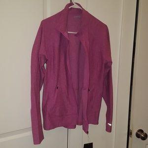 Tops - GSX tech zip up jacket